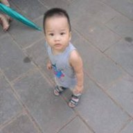 cuongch