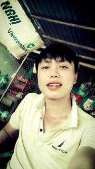 Bin Phiêu Du