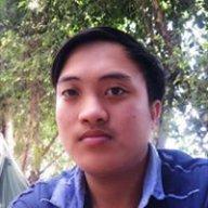 Nguyen Hoang Khanh