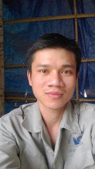 Đăng Vũ