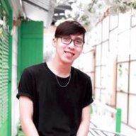 Nguyễn Quốc Việt 1986