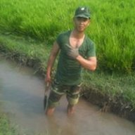 Truonglong