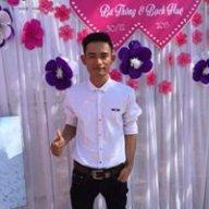 Hoang ex