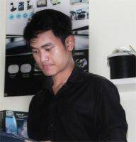 quanglong_khr