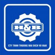 HBCompany