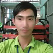triphuong2903