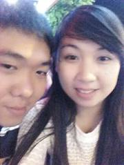 longthanhoang
