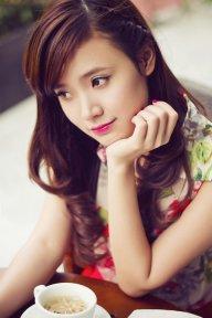 PhongMK