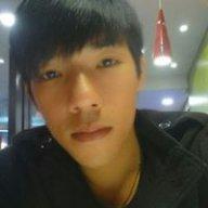 Huy Le
