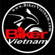 Love.biker