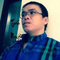 tuanwin_6789g