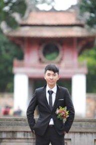 huu_thai334