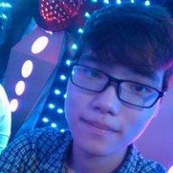Nguyen lien