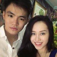 Tuấn Tú Phan Ngô