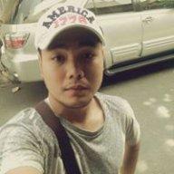 Xe Máy Hoàng Long Sr