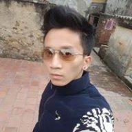 Khánh Ken