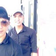 Bui Thanh Phong