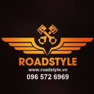 Roadstyle