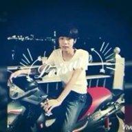 Biker75D1
