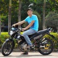 Duong Dung