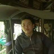 PHONG BA TINH DOI SX