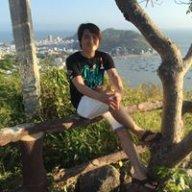 Thongtruong87