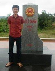 Long Quá Nhi