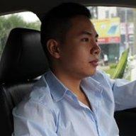 Nguyễn Tường Minh