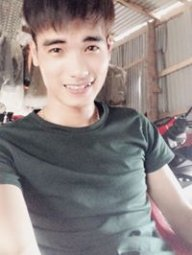 Huy Phạm