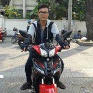 Phạm Duy Khang