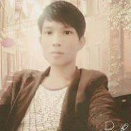 ThaiLuong