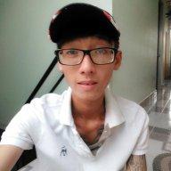 Trí Lưu