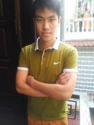 Quang Vinh BK