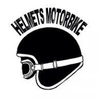 HelmetsMotorbike_HN