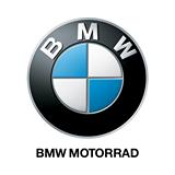 BMW_Motorrad_HCM