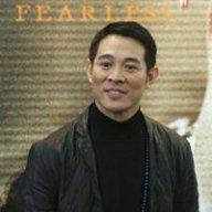 Cao Sang