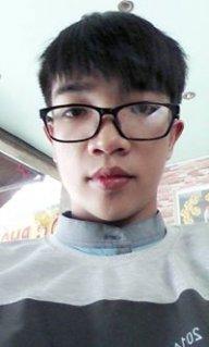 NuZ Nguyen