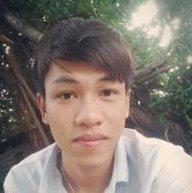 Cuông Phan
