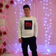 Huỳnh Phong