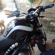 phuc biker