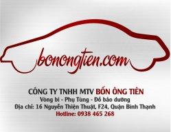 Phutungxe Bonongtien