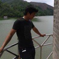 Phan Anh Hoàng