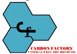 Carbon factory