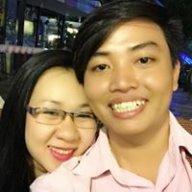 Tran Hoang Long