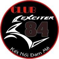 Club Anh Em 84