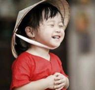 Chien Tong