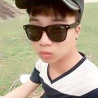 Nam Sunny