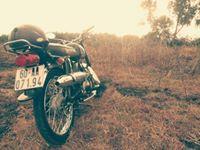 BH-Bike