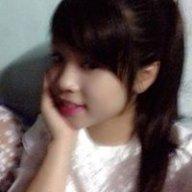 Khánh Huyeen