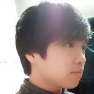 Linh36